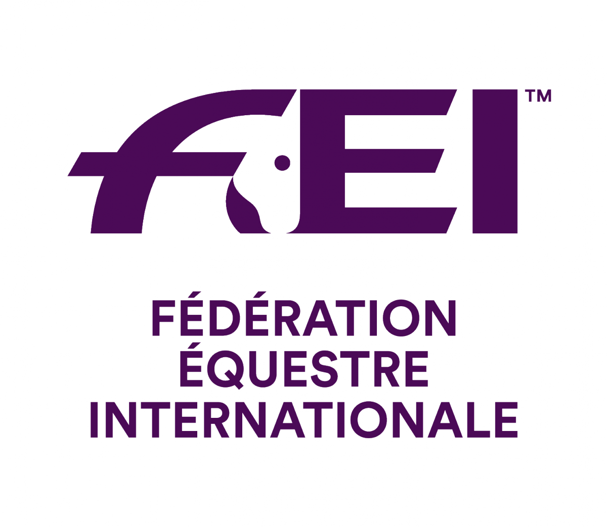 FEI_Logo_Lockup_Portrait_FR_RGB_Purple_HR
