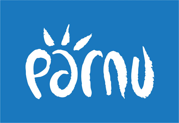 Parnu_logo_RGB_neg
